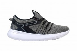 Spotec    Sportive And Active f991b355bc